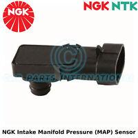 NGK Intake Manifold Pressure (MAP) Sensor - Stk No: 90037, Pt No: EPBMPN3-V001Z