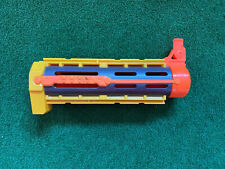 NERF N Strike Recon CS-6 Barrel Extension Silencer Attachment