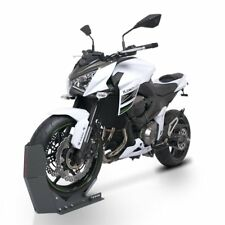 Motorradwippe Transport GR Yamaha MT-09/Tracer, VMAX 1700, X-City 125/250, MT-10