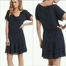 NW GUESS by Marciano Elin Kling for Marciano Davin Off-the-Shoulder Dress size M