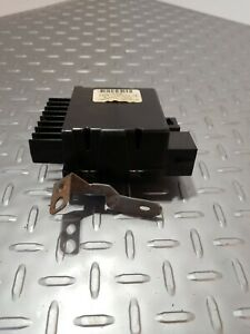 Blower Motor Resistor PWM 1995-1997 and Lincoln Continental 1998-2002