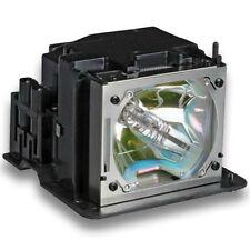 Alda PQ Original Beamerlampe / Projektorlampe für MEDION VT60LP Projektor