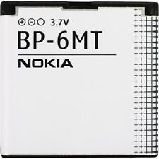 BATTERIA ORIGINALE NOKIA BP-6MT BULK- PER 6720c, E51, N81, N81 8GB, N82 bulk
