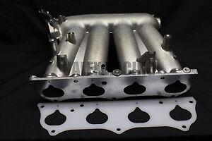 Honda RBC Pre-Modified Intake Manifold W/ Thermal Gasket K20 K Swap