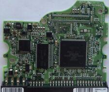 LOGICA MAXTOR DIAMONDMAX PLUS 9 YAR41BW0 AGERE ARDENT C8-C1 301862101 PCB BOARD