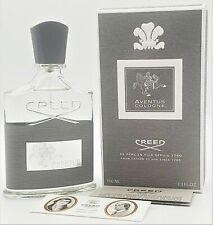 Creed Aventus Cologne 3.3oz Eau de Parfum Authentic