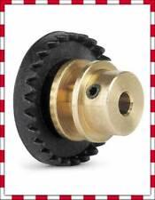 ** TOP **   Racing Kronzahnrad mit 27 Zähne, für Inliner mit Achsen Ø2,38mm