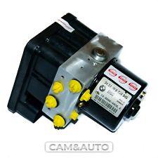 ⭐⭐⭐ ABS ASC Steuergerät Hydraulikblock 6756286 6756288 34516756286 BMW ⭐⭐⭐