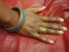 Women Bangle Tibetan Jewellery