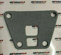 Allmakes Landrover Defender Discovery 1 300tdi Gasket oil Filter Adaptor ERR3283