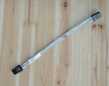 Genuine IBM Molex Mini SAS SFF-8087 to Mini SAS Cable 69Y1332 69Y0993 30cm