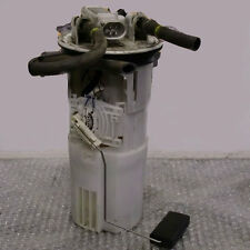 LAND ROVER FUEL PUMP FREELANDER V6 2.5L 02-05 WFX000210 USED
