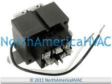 York Coleman Furnace Transformer 120 24 volt S1-02521911701 025-21911-701