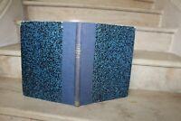 Jacotin - Inventaire archives départementales antérieures 1790. Chaise Dieu