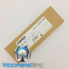 CLARION RCB-199 BLUETOOTH MICROPHONE FOR VZ709 VX709 CZ501 CAR STEREOS RADIO NEW