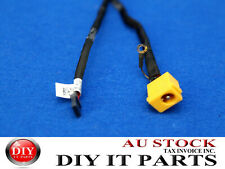 Sony SVP132A1CW  DC Power Jack Cable  364-0001-1282_A