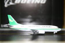 Panda Models (Aeroclassics) 1:400 China Yunnan Airlines Boeing 737-300 B-2966