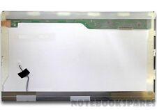 "SONY VAIO LQ164M1LD4C E 16.4"" FHD LQ164M1LD4C SINGLE LAMP LCD SCREEN-GLOSSY"