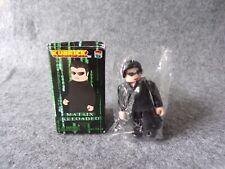 Medicom Kubrick Matrix Reloaded Trinity Action Figure (Sealed) Sci-Fi Movie Toy