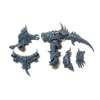Chaos Space Marine Daemonkin GREATER POSSESSED (B) Shadowspear 40K