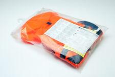 BESTO Rettungsweste RACINGBELT ECON 100N Größe Small 40 - 60 kg