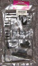 Jamara le parti in plastica kit 2 post 5 #506006