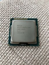 Procesador Intel Core i3-3240T