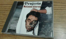 Brujeria Matando Gueros CD New sealed