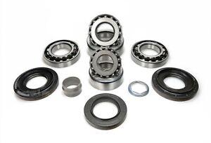 BMW 1 / 3 / 5 / 6 / 7 / X1 / X3 / X5 Kit riparazione cuscinetti differenziale