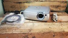 InFocus: LCD Projector - SXGA (1280x1024) | w/ Cables