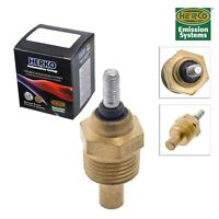 Herko Engine Coolant Temperature Sensor ECT310 For Ford Mercury Tempo Lynx 85-97