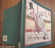NUOVO 1993 QUELLE SCARPE POCO SERIE FRANCESCA BIZZARRI vendo libro per ragazzi