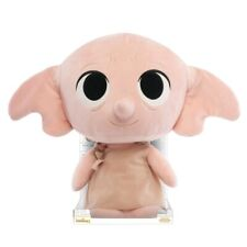"Harry Potter - Dobby 16"" SuperCute Plush - FunKo"