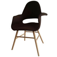 Fine Mod Imports Eero Dining Chair