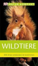 Wildtiere von John Connell (2013, Taschenbuch)