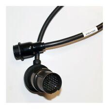 Texa 38 Pin Cable 3151/T03A Iveco OBD