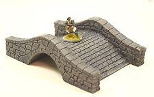 Wws 20-28 mm BOCAGE Pont de Pierre-Bolt Action Table Top Scenery Wargames terrain