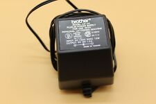 OEMOriginal Brother P-Touch AC Adapter AD-20 PT-6/8/10/12/15/150/170K/Gold/2000