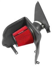 Spectre for 12-14 Toyota Tacoma V6-4.0L F/I Air Intake Kit - Red Filter - spe901