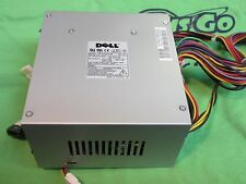DELL 250W ATX POWER SUPPLY NPS-250GB A - 1E115