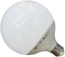 V-tac 4276 10w E27 Warmweiß Led-lampe D