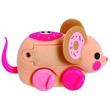 Little Live Pets ratones juguetones