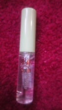 BRAND NEW Pixi by Petra Clear Gel Brow Tamer (4.5ml Full Size) RRP £12