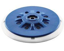 - Festool ST STF D150/MJ2-M8-H-HT PLATORELLO-Hard-ETS 150/LEX 150 - 202460