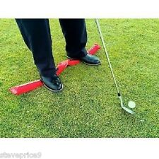 Eyeline Golf Balance Rod 2015, Practice Training Aid