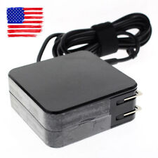 NEW Charger AC Adapter Power Supply PA-1650-78 19V 3.42A 65W for ASUS Laptop