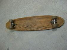 Vintage 60's Skateboard in Great Shape- Chicago