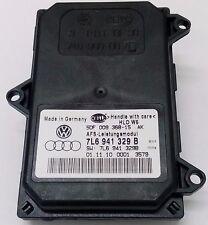 Hella AFS Leistungsmodul 7L6941329B VW Audi Skoda ORIGINAL GENUINE
