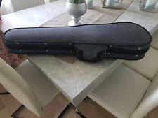 GEWA Geigenkoffer  Koffer