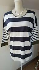 1e5098e5ade552 Tbs dans t-shirts pour femme | Achetez sur eBay